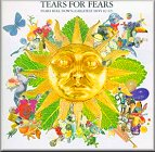 Tears For Fears - Tears Roll Down: Greatest Hits, 1982-92