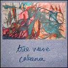 Tree Wave - Cabana+ EP
