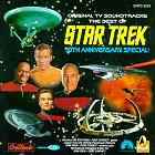 The Best Of Star Trek Volume 1