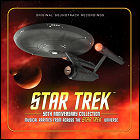 Star Trek: The 50th Anniversary Collection