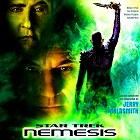 Star Trek: Nemesis soundtrack