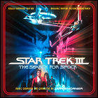 Star Trek III: The Search For Spock (Newly Expanded Edition)