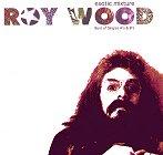 Roy Wood - Exotic Mixture