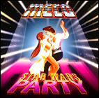 Meco - Star Wars Party