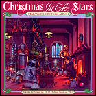 Star Wars: Christmas In The Stars