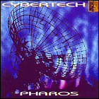 Cybertech Part II: Pharos soundtrack