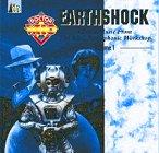 Doctor Who: Earthshock soundtrack