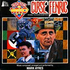 Doctor Who: The Curse Of Fenric soundtrack
