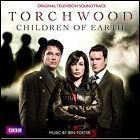 Torchwood: Children Of Earth