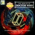 World of Doctor Who