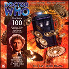 Doctor Who: 100