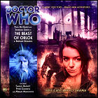 Doctor Who: The Beast Of Orlok