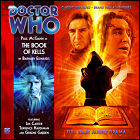 Doctor Who: The Book of Kells