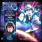 Doctor Who: Destination Nerva