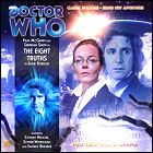 Doctor Who: The Eight Truths
