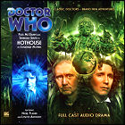 Doctor Who: Hothouse