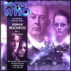Doctor Who: Human Resources Part 1