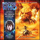 Doctor Who: The Oseidon Adventure