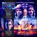 Doctor Who: Project: Destiny