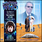 Doctor Who: The Sands Of Life