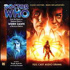 Doctor Who: Wirrn Dawn