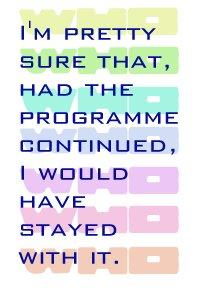 Mark Ayres interview