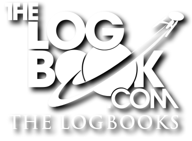theLogBook.com's LogBook