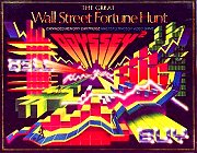 The Great Wall Street Fortune Hunt