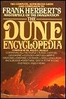 Dunepedia