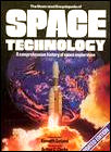 Illustrated Encyclopedia of Space Technology