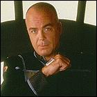 Jerry Doyle as Michael Garibaldi