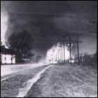 1965 Palm Sunday tornado outbreak