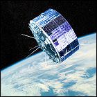 NOAA / ESSA satellite series