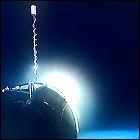 Gemini 10
