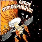 Carpe Atmospherum