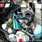 Shenzhou 6