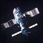 Soyuz T-5