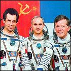 Soyuz T-6