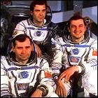 Soyuz T-8