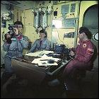 Soyuz TM-12