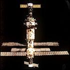 Soyuz TM-20