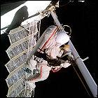 Soyuz TM-21