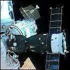 Soyuz TM-24