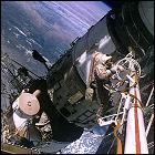 Soyuz TM-25