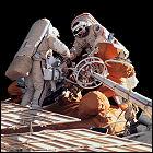 Soyuz TM-26