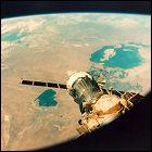 Soyuz TM-30