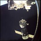 Soyuz TM-33