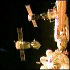 Soyuz TM-34