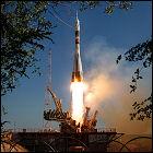 Soyuz TMA-04M