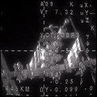 Soyuz TMA-08M